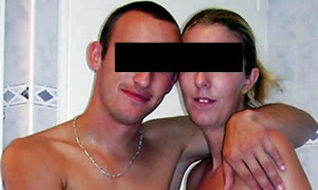 Giovane coppia cerca trombamicizia